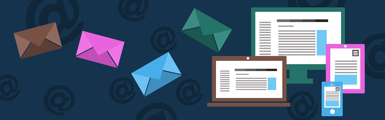 direct email marketing strategy