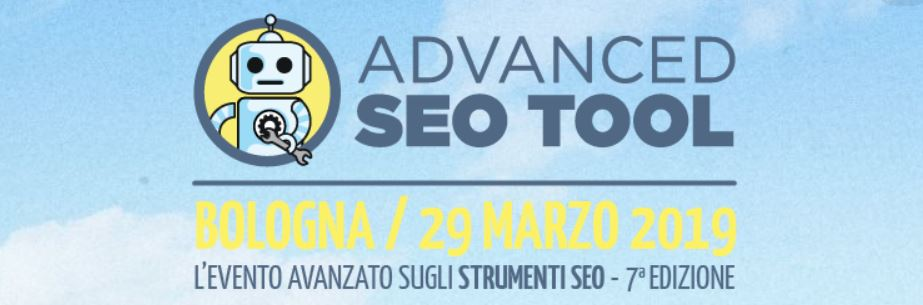 Advanced SEO Tool 2019