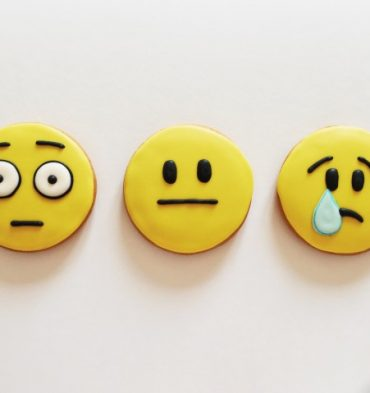 app emozioni