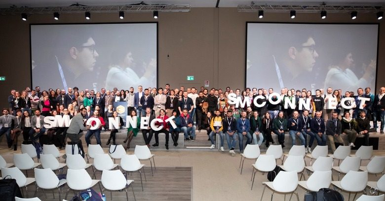 search marketing connect 2019